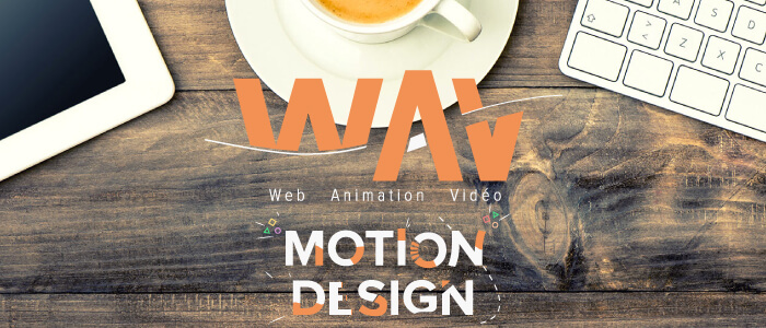 web animation video startup video explicative