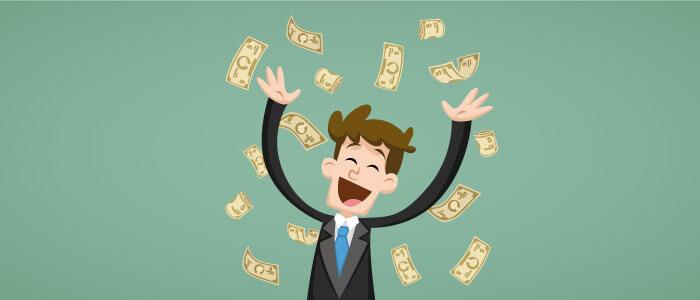 financer sa startup