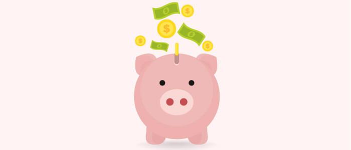 campagne crowdfunding startup levée de fonds
