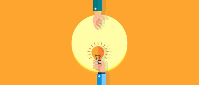 facteurs créativité en startup réussite succès