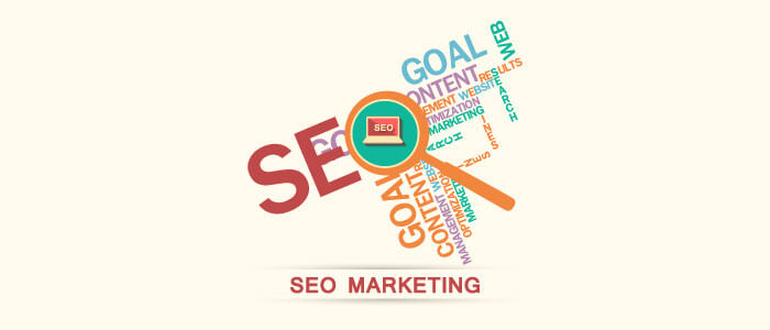 webmarketing seo video marketing