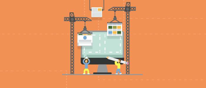 site internet professionnel petit budget startup