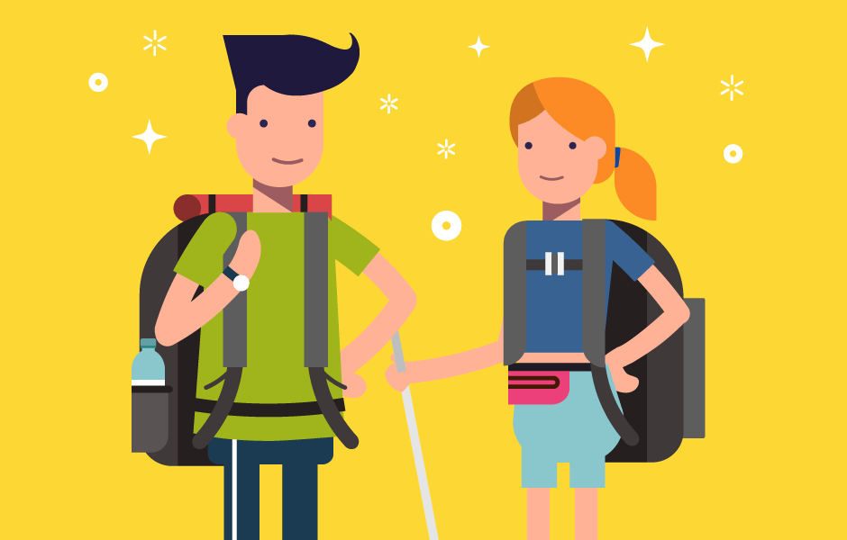 video motion design envie de queyras particulier