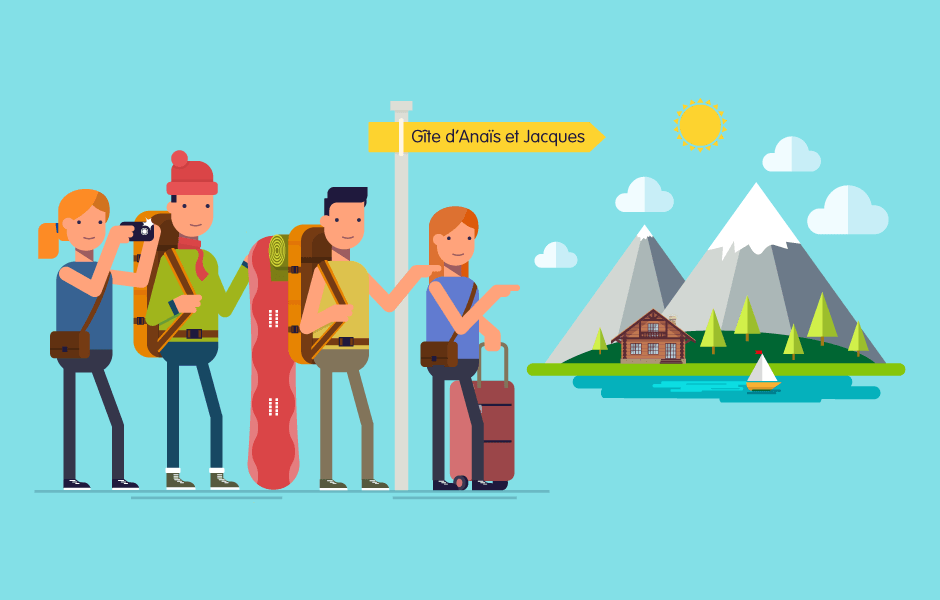 video motion design envie de queyras professionnel