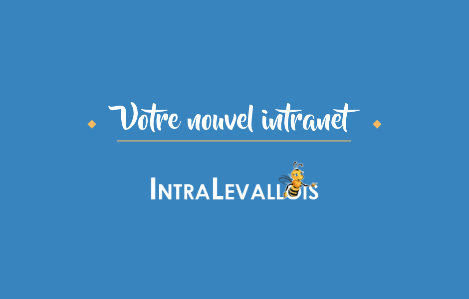 video pedagogique ville levallois