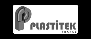 client plastitek