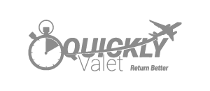 client quickly valet
